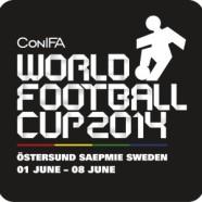 La Coupe du monde alter'