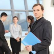 Entrepreneur, faites appel aux cabinets de consulting