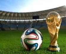 Bilan de la coupe du monde 2014, ce qu'il faut retenir