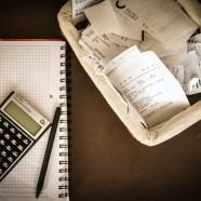 Recrutez un expert comptable !