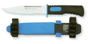 poignard-couteau-plonge-muela-marina-12cm-gomme-bleu-noir-9208
