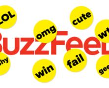 50 millions pour Buzzfeed