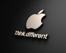 iPhone 6, AppleWatch, iPod, le résumé de la Keynote Apple