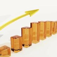 Agences de notation : à quoi servent-elles ?
