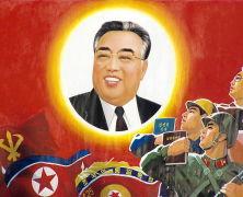 Sur la trace des dictatures les plus folles du monde