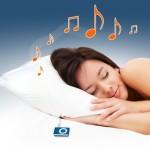 oreiller-musique
