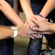 Team building et incentive au service des entreprises