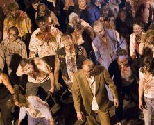 Les véritables zombies
