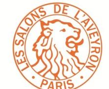 Louer une salle à Paris pour rendre votre événement unique