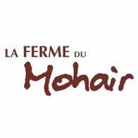 La Ferme du Mohair, fibres naturelles pour votre confort