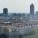 Lyon, une ville qui attire de plus en plus