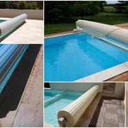 Choisir un volet de piscine en fonction de la configuration de votre bassin