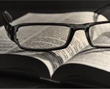 Comprendre la presbytie pour mieux la corriger