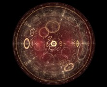 Le magnétiseur : au-delà du réel ?