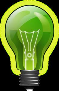 light-bulb-297489_960_720