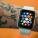Tatoué ? L'Apple Watch n'est peut-être pas pour vous !