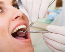 Cisco Ortho, le partenaire formation des dentistes