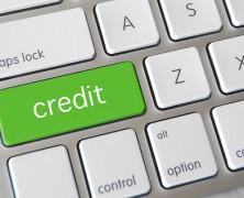 Guide du crédit à la consommation