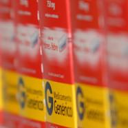 Les médicaments génériques : est-ce fiable ?