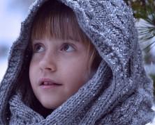 Le Snood : accessoire indispensable pour l'hiver