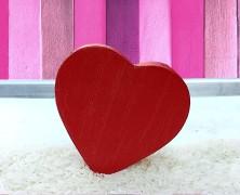 Saint-Valentin : quelques idées pour surprendre votre moitié !