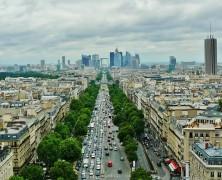 Immobilier professionnel à Paris : des offres pour toutes les activités
