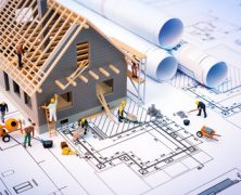 Les avantages de construire sa propre maison