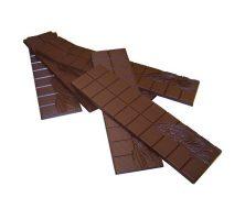 Les tablettes de chocolat, des nouvelles tendances à découvrir !