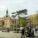 Et pourquoi pas un petit voyage à Toulouse en septembre ?