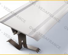 Joints pour bâtiment : découvrez Veda France