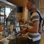 Quels sacs à sandwichs choisir pour lancer son point de vente ?