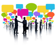 Communication interne : misez sur l'affichage