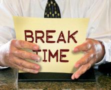 Plus productif et mieux concentré au travail, sans recourir au café
