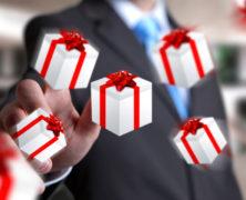 Cadeaux Privés : l'histoire d'une réussite