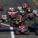 Renforcer la cohésion avec un stage de pilotage F1