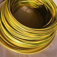 Les nouveautés en termes de sécurité des câbles électriques ?