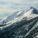 La Haute-Savoie, la montagne dans toute sa splendeur