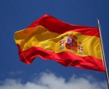 L'Espagne connaît un nouvel essor touristique