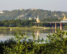 Tourisme en Birmanie : 5 attractions à surtout ne pas manquer