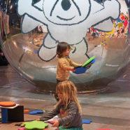 Télévision, sorties culturelles, sportives… les activités des enfants