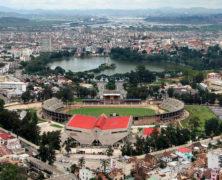 Succomber au charme de la capitale malgache, Antananarivo