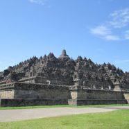 5 lieux d'intérêts à découvrir lors d'un voyage en Indonésie