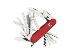 Le couteau suisse Victorinox