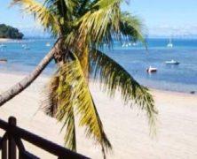 Destination Madagascar : Nosy be et son archipel