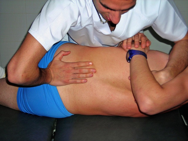 pratique osteopathe