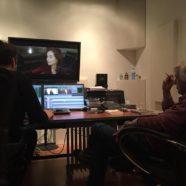 Devenir monteur audiovisuel
