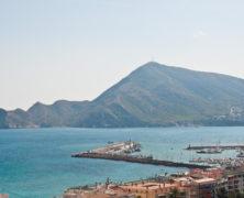 Costa Blanca : une destination aux multiples charmes