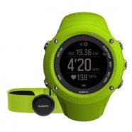 Quels sont les principaux avantages d'une montre GPS pour le running et comment faire le bon choix ?