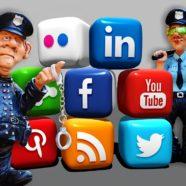 Blocage des réseaux sociaux en entreprise : bonne ou mauvaise idée ?