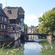 Découvrir l'Alsace et tous ses recoins